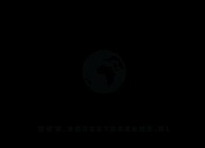 Hockey-Dreams-logo-zwart