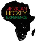 African Hockey Experience